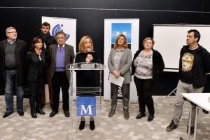 DISCOURS-EXPO-VLFE-DIRECTRICE-CCCJ-2