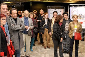VERNISSAGE-EXPO-VLFE-DISCOURS